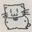 nanasinoyuki