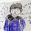 id:nanayuki777
