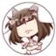 id:nanigashi-yakko