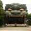 id:naniwakumachisen