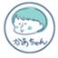 id:nankanoyotyu