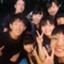 nanmo_tatsu