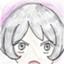 id:nano-mabu