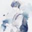 id:nano_22-23
