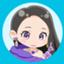 id:nanodayo_7