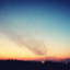 id:nanoha1500