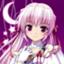 id:nanoha_furuki
