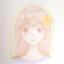 id:nanohana21