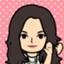 id:nanomiwa
