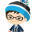 nao_mizutama