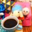 id:nao_nozumi
