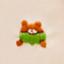 id:nao_rin5