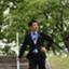 id:nao_taka