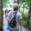 nao_yokobori