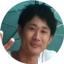 naohiko-blog