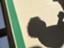 id:naohiro-dreappies