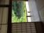id:naoki-0610510
