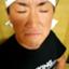 naoki-nishigaki