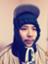 id:naoki1221