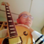 id:naoki909
