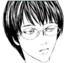 id:naokichi1006