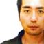 naokin_tokyo