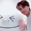 naonao_yon