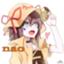 id:naosara-naonokoto