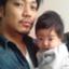 id:naotaro-man