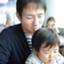 id:naoto_usami