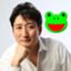 id:naoxinfo
