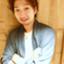 id:naoyuki_7