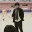 id:narita_kyojun