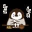 id:naruhodonaru