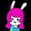 naruki_h