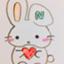 id:narumi087