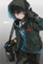 id:naruse_0615