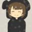 nashinoki_chan