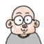 id:nasuhiko