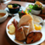 id:nasuka_kaigo