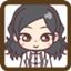 id:nasukichitan