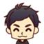 id:nasukusu