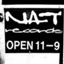 id:natrecords