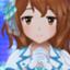 id:natsu-p