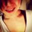 id:natsu-yasumi