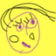 id:natsu16family