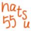 natsu55_P