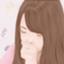 id:natsu804
