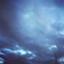 id:natsu_92