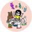 id:natsuakubi